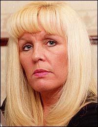 Paula O'Leary