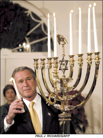 http://www.sweetliberty.org/issues/israel/images/bush_candle.JPG
